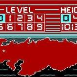 Скриншот «Тетрис» – Изображение 9