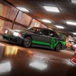 Скриншот Forza Street – Изображение 6