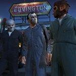 Скриншот Grand Theft Auto 5 – Изображение 185