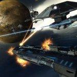 Скриншот Sins of a Solar Empire: Trinity – Изображение 5