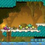 Скриншот Turtix 2: Rescue Adventures – Изображение 6