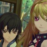 Скриншот Tales of Xillia – Изображение 271