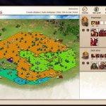 Скриншот Might & Magic Heroes Kingdoms – Изображение 2