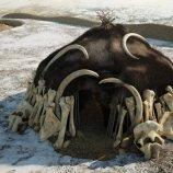 Скриншот Prehistory – Изображение 4