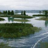 Скриншот Fishing Sim World – Изображение 2