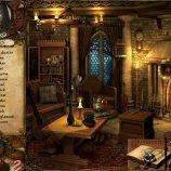 Скриншот Mystery Series: A Vampire Tale – Изображение 1