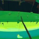 Скриншот Fair Islands VR – Изображение 7