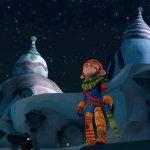 Скриншот The Last Tinker: City of Colors – Изображение 12