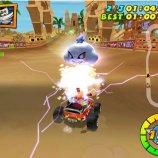 Скриншот Kart n' Crazy – Изображение 11