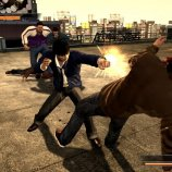 Скриншот Yakuza 4 – Изображение 8