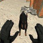 Скриншот Assault – Изображение 8
