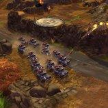Скриншот Battle Battalions – Изображение 7