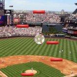 Скриншот Baseball Game: The Fly Ball – Изображение 3