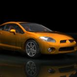 Скриншот Need for Speed: World Online – Изображение 10