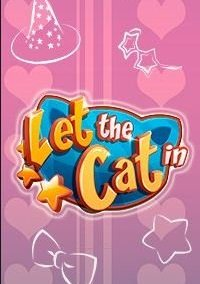 Let the Cat in – фото обложки игры