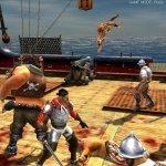 Скриншот Age of Pirates: Captain Blood – Изображение 230