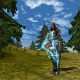 Скриншот Knight Online – Изображение 2