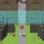 Скриншот Ash 2: Shadows – Изображение 17