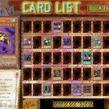 Скриншот Yu-Gi-Oh! Power of Chaos: Joey the Passion – Изображение 2
