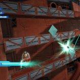 Скриншот Sonic Colors – Изображение 4