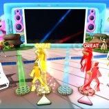 Скриншот Dance Paradise – Изображение 3