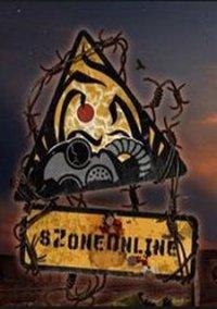 sZone-Online – фото обложки игры