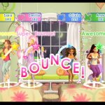 Скриншот Charm Girls Club: Pajama Party – Изображение 2