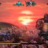 Скриншот Muramasa Rebirth – Изображение 7