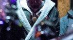 Лучшие материалы офильме «Мстители: Война Бесконечности». - Изображение 122