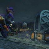 Скриншот Mario Kart 8 – Изображение 4