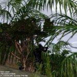Скриншот Universal Combat: Hostile Intent – Изображение 14