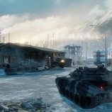 Скриншот Battlefield: Bad Company 2 – Изображение 6