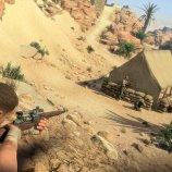 Скриншот Sniper Elite III: Ultimate Edition – Изображение 9
