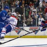 Скриншот NHL 14 – Изображение 1