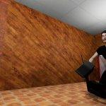 Скриншот Mini Hockey VR – Изображение 4