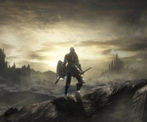 Готовьтесь ктрилогии боли! Namco Bandai выпустит наконсолях сборник всех частей Dark Souls