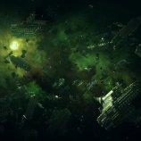 Скриншот Warhammer 40,000: Inquisitor – Martyr – Изображение 10