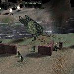 Скриншот War Times – Изображение 61