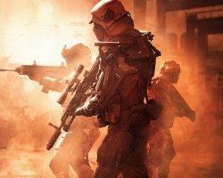 Warface вышла наPS4. Скоро эта версия игры пополнится королевской битвой иоперацией «Припять»
