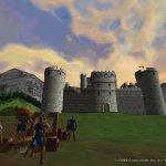 Скриншот Robin Hood: Defender of the Crown – Изображение 52