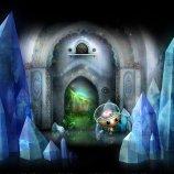 Скриншот Growbot – Изображение 7