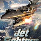 Скриншот Jet Fighters – Изображение 2