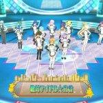 Скриншот Dream Club: Host Girls on Stage – Изображение 13