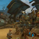 Скриншот World of Warcraft: Battle for Azeroth – Изображение 1