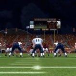Скриншот NCAA Football 07 – Изображение 4