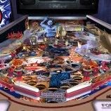 Скриншот The Pinball Arcade – Изображение 3