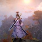 Скриншот Легенды Кунг Фу – Изображение 3