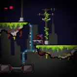 Скриншот Liveza: Death of the Earth – Изображение 3