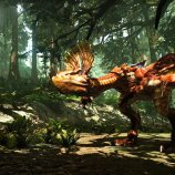Скриншот Monster Hunter Online – Изображение 3