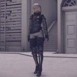 Скриншот NieR: Automata – Изображение 4